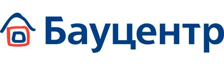 OLV федерального DIY ритейлера Бауцентр